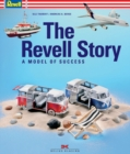 The Revell Story : The Model of Success - Book