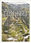 Porsche Drive - Pass Portrait - Gotthard : Schweiz - Switzerland - 2106 m - Book