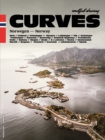 Curves: Norway : Number 10 - Book
