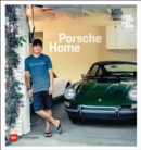 Porsche Garages : Christophorus Edition - Book