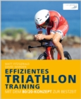 Effizientes Triathlon-Training - eBook