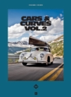 Cars & Curves Vol.2 - Book