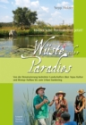 Wuste oder Paradies - eBook