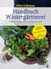 Handbuch Wintergartnerei - eBook