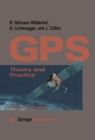 Global Positioning System : Theory and Practice - eBook