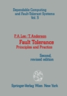 Fault Tolerance : Principles and Practice - eBook