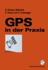 GPS in der Praxis - eBook