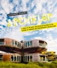 Archiflop : A guide to the most spectacular failures in the history of modern and contemporary architecture - Book