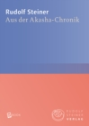 Aus der Akasha-Chronik - eBook