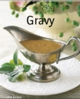Gravy - eBook