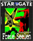 STAR GATE 012: Freie Seelen - eBook