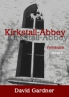 Kirkstall-Abbey - eBook