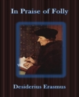 In Praise of Folly - eBook