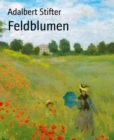Feldblumen - eBook
