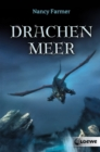 Drachenmeer - eBook