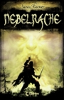 Nebelrache - eBook