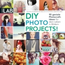 DIY Photo Projects! - eBook