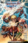 He-Man und die Masters of the Universe, band 4 - Im Inneren verborgen - eBook