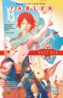 Fables, Band 16 - Red Rose - eBook