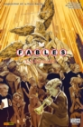Fables, Band 26 - Lebewohl - eBook