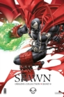 Spawn Origins, Band 8 - eBook