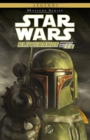 Star Wars (Masters 17) - eBook