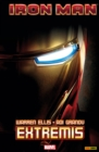 Iron Man: Extremis - eBook