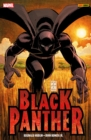 Black Panther - Wer ist Black Panther? - eBook
