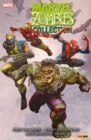 Marvel Zombies Collection 3 - eBook