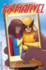 Ms. Marvel 2 - Generation Fragezeichen - eBook