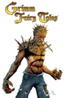 Grimm Fairy Tales, Band 6 - eBook