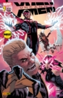 Uncanny X-Men 1 - Magnetos Rache - eBook