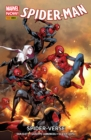 Marvel NOW! Spider-Man 9 - Spider-Verse - eBook