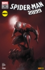 Spider-Man 2099 2 - eBook