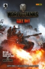 World of Tanks - Roll out - eBook