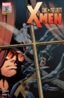 Die neuen X-Men 3  - Invasion der Damonen - eBook