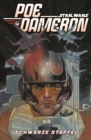 Star Wars  - Poe Dameron - Schwarze Staffel - eBook