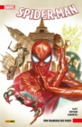 Spider-Man PB 2 - Von Shanghai bis Paris - eBook