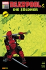 Deadpool & die Soldner 1 - Fur eine Handvoll Dollar - eBook