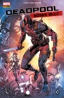 Deadpool - Boses Blut - eBook