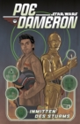 Star Wars  - Poe Dameron II - Inmitten des Sturms - eBook