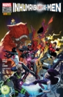 Inhumans vs. X-Men 2 - eBook