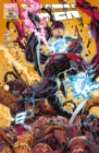 Uncanny X-Men 4 - Das Ende Magnetos - eBook