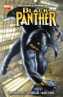 Marvel Knights: Black Panther - eBook
