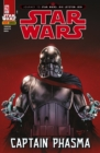 Star Wars, Comicmagazin 29 - Captain Phasma - eBook