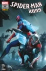 Spider-Man 2099 5 - Showdown in der Zukunft - eBook