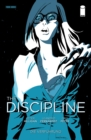 The Dicipline - Die Verfuhrung - eBook