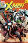 Astonishing X-Men 1 - Toliches Spiel - eBook