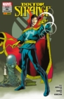 Doctor Strange 6 - Der Hexer von New York - eBook
