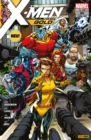 X-Men: Gold 2 - In der Falle - eBook